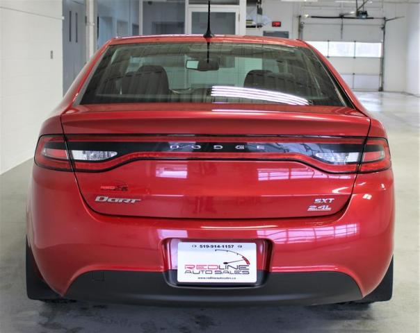 2014 Dodge Dart WE APPROVE ALL CREDIT