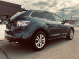 2012 Mazda CX-7 GS Touring Package(Discounted Price)