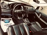 Photo of Graphite 2012 Mazda CX-7