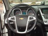 2011 Chevrolet Equinox LTZ      AWD / NAVI / LEATHER/ LOW LOW KMS