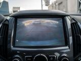 2018 Chevrolet Cruze SUNROOF|BIGSCREEN|APPLY CARPLAY