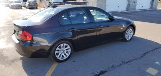 Used 2006 BMW 3 Series 325i for sale in North York, ON
