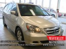 Used 2006 Honda Odyssey EX for sale in Winnipeg, MB