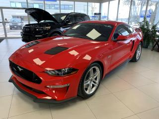 New 2020 Ford Mustang for sale in Brantford, ON