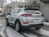 2017 Hyundai Tucson LOWKMS|ACCIDENT FREE