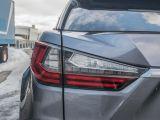 2017 Lexus RX 350 LEATHER|NAVI|ROOF|ACCIDENTFREE|