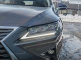 2017 Lexus RX 350 LEATHER|NAVI|ROOF|