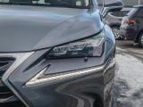 2017 Lexus NX 200T |NAVI|SUNROOF|