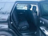 2011 Dodge Journey SE