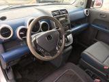 2006 Honda Element EX-AWD