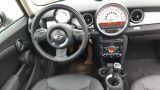 2013 MINI Cooper Classic