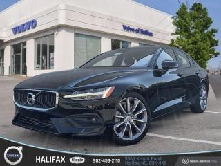 Used 2019 Volvo S60 Momentum for sale in Halifax, NS