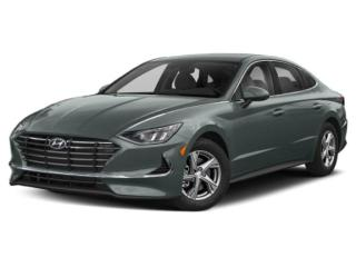 New 2020 Hyundai Sonata 1.6T LUXURY NO OPTIONS for sale in Windsor, ON