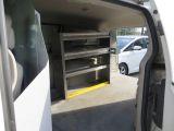 2013 RAM Cargo Van GRAND CARAVAN, CARGO, RAM,WORK VAN, SIDE PANELS