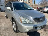 2006 Lexus RX 400h RX 400h Navigation/Backup Camera/Safety included Price