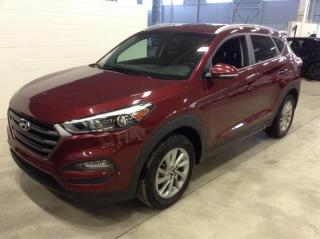 Used 2016 Hyundai Tucson AWD Jantes Camera for sale in Longueuil, QC