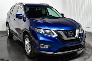 Used 2018 Nissan Rogue SV AWD A/C MAGS CAMERA DE RECUL for sale in Île-Perrot, QC