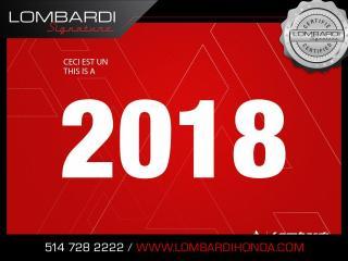Used 2017 Hyundai Santa Fe XL *CECI EST UN 2018* OFFRE SPECIALE!! for sale in Montréal, QC
