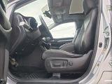 2015 Toyota Highlander XLE Photo61