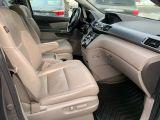 2011 Honda Odyssey Odyssey EXL/8 Passengers/Safety Certifiction included Price
