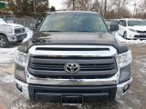 2015 Toyota Tundra SR5 Photo34