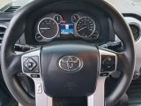 2015 Toyota Tundra SR5 Photo51