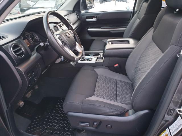 2015 Toyota Tundra SR5 Photo25