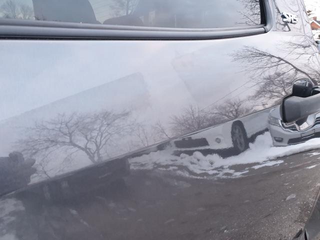 2015 Toyota Tundra SR5 Photo26