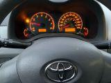 2009 Toyota Corolla Corolla 2009/Power Windows /Clean Carfax
