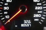 2015 Audi Q7 TDI PROGRESSIV NO ACCIDENTS I NAVIGATION I REARCAM I LEATHER