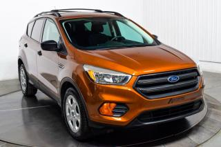 Used 2017 Ford Escape A/c Camera De Recul for sale in Île-Perrot, QC