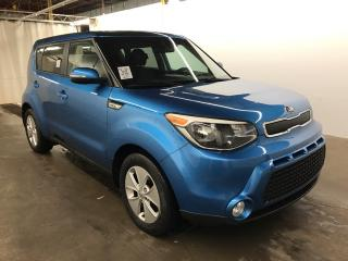 Used 2015 Kia Soul LX SIEGES CHAUFFANTS A/C MAGS for sale in Île-Perrot, QC