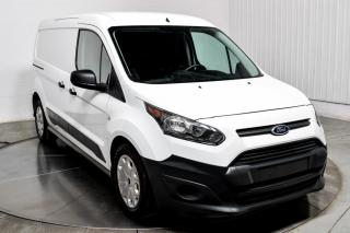 Used 2015 Ford Transit Connect CONNECT XL CARGO A/C for sale in Île-Perrot, QC