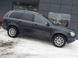 Photo of Dark Grey 2012 Volvo XC90