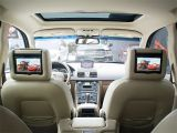 2012 Volvo XC90 NAVI|REARCAM|DUAL DVD| 7 SEATS|TWO SETS OF TIRES