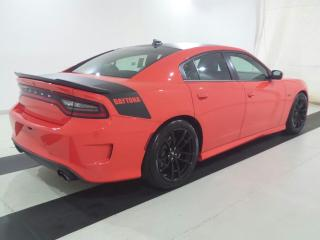Used 2019 Dodge Charger SCAT PACK 392 Daytona Edition! for sale in New Hamburg, ON