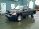 New 2010 Chevrolet Silverado LWB for sale in Antigonish, NS