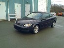 New 2010 Chevrolet Cobalt LT for sale in Antigonish, NS