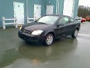 New 2010 Chevrolet Cobalt LS for sale in Antigonish, NS
