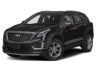 New 2020 Cadillac XTS Sport for sale in Markham, ON