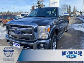 Used 2016 Ford F-350 XLT Diesel - One Owner - XTR PLUS for sale in Calgary, AB