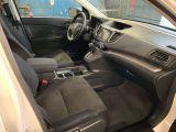 2015 Honda CR-V SE