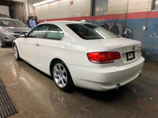 Used 2008 BMW 3 Series 335i for sale in Toronto, ON