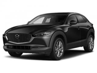 New 2020 Mazda CX-3 0 GS for sale in St Catharines, ON
