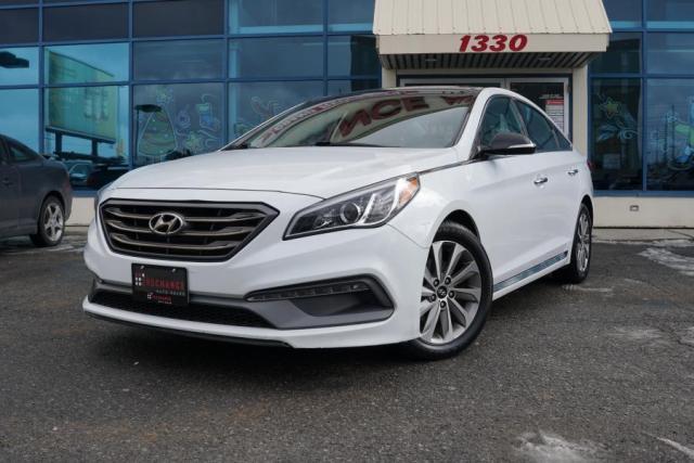 """2015 Hyundai Sonata """""""