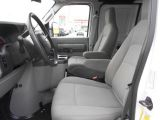 2014 Ford E-150 Econoline E150  Cargo Loaded 4.6L V8 ONLY 86,000Km