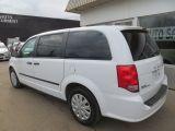 2016 Dodge Grand Caravan 7 PASSENGERS, STOW&GO