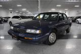 Photo of Blue 1994 Oldsmobile Cutlass Ciera