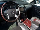 2013 Cadillac Escalade EXT NAVI|REARCAM|LEATHER|SUNROOF|RUNNING BOARDS