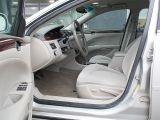 2010 Buick Lucerne CX-2|LTD AVAIL|CHROME WHEELS
